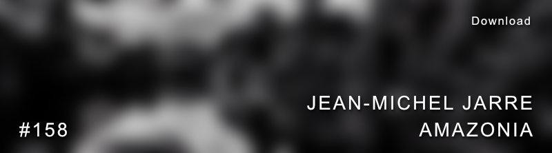 Jean Michel JArre Amazonia 5.1 Surround Sound Review