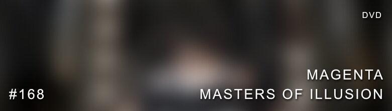 Magenta Masters Of Illusion Rezension Surround Sound